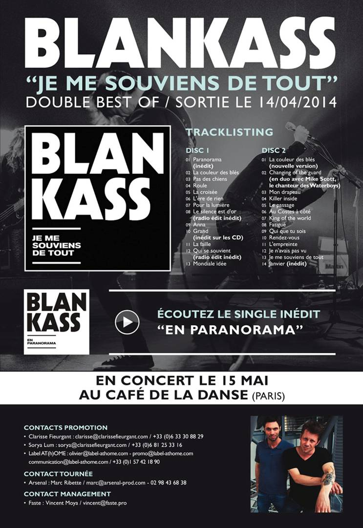 Blankass-bestof-25ans-ecard